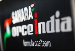 Kvyat, Palmer y Ocon, en la lista de Force India