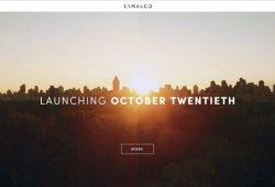 Se anuncia la llegada de Lynk and Co, una misteriosa nueva marca de Geely