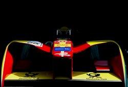 Previo y horarios del ePrix de Hong Kong de Fórmula E
