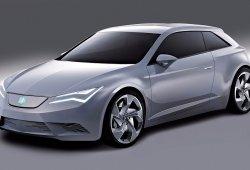 El primer coche eléctrico de SEAT llegará en 2019, después del Arona