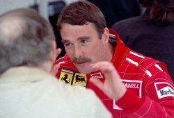 [Vídeo] México 1990: el increíble adelantamiento de Mansell