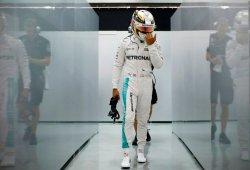Wolff explica el malentendido con la reclamación a Verstappen