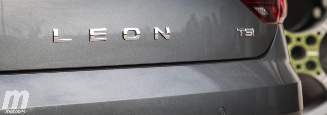 Prueba SEAT León 2017, motivo de orgullo nacional