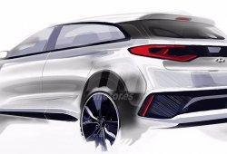Hyundai lanzará un SUV eléctrico con 320 kilómetros de autonomía