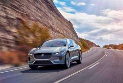 El Jaguar I-Pace será fabricado en Austria gracias a un acuerdo con Magna Steyr