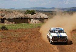 La ruta del Rally Safari para regresar (de verdad) al WRC