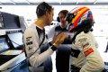 Ciaron Pilbeam, ingeniero jefe de McLaren, se marcha a Renault