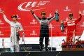 Force India aspira al top 3 en 2017
