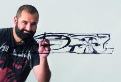 Alexander Selipanov, diseñador del Bugatti Chiron, ficha por Genesis