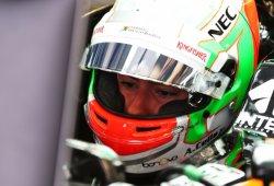 Alfonso Celis, Jr. aspira a correr en Fórmula 1 en 2018