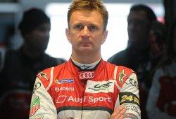 """McNish: """"Le Mans ha resistido tiempos mucho más oscuros"""""""