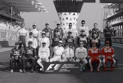 La verdad sobre el duelo entre Vettel y Räikkönen