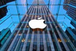 Apple reconoce abiertamente que trabaja en un proyecto de conducción autónoma