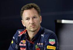 """Horner cree que la F1 necesita """"desesperadamente"""" más candidatos a las victorias"""