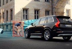 Europa pide más equipamiento de seguridad en los coches nuevos