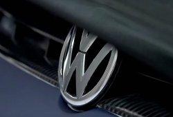 El 'conservador' y mágico Volkswagen Polo R WRC 2017