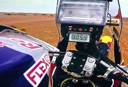 Dakar 2017: La aventura está a punto de comenzar