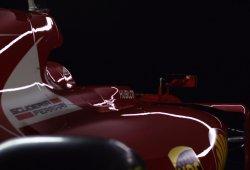 El Ferrari de 2017 ya tiene fecha de presentación, Giovinazzi tercer piloto