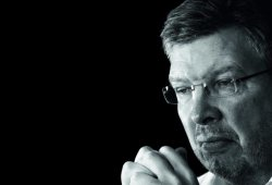 El secreto del éxito de Mercedes, por Ross Brawn