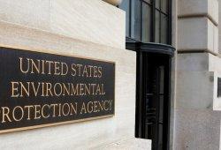 Donald Trump nombra Director de la EPA a un negacionista del cambio climático