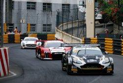 Los fabricantes decidirán el futuro del FIA GT World Cup