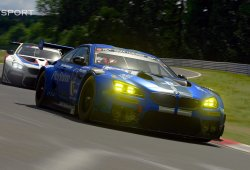 Nuevo tráiler de Gran Turismo Sport para amenizar la espera de su llegada