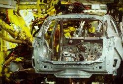 Hyundai i30 2017: arranca la producción de la nueva generación en República Checa