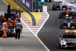La FIA busca mayor eficiencia en la aplicación del reglamento