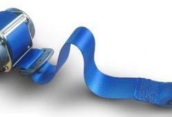 Próxima llamada a revisión de cinturones de seguridad y airbags de Autoliv