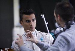 Marko cuestiona el programa de jóvenes pilotos de Mercedes y Lauda responde
