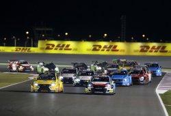 Highlights del WTCC, WEC y WRC en un año de despedidas