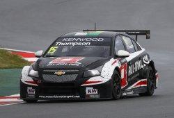 Münnich Motorsport planea un programa doble en WTCC