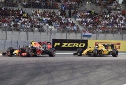 Pirelli espera que todos los equipos participen en los test de 2017