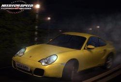 Porsche finaliza su acuerdo con EA y abre la puerta a otros desarrolladores