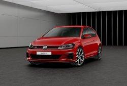 Volkswagen Golf 2017: La marca publica sus precios en Alemania