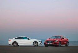 Mercedes Clase E Coupé 2017: Todos sus precios en España