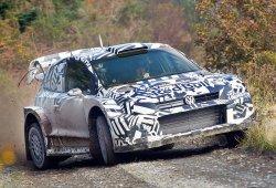 Las prisas de Volkswagen y las probaturas de Toyota