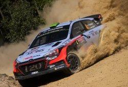 Red Bull emitirá resúmenes gratis del WRC en cada rally