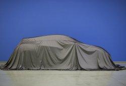 Rivian Automotive: El sospechoso proyecto que quiere reabrir la planta Mitsubishi de Illinois