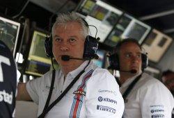 """Según Symonds, el modelo de Ferrari y McLaren """"no funciona"""""""