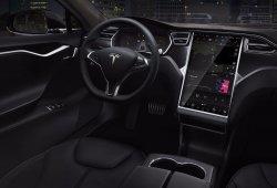 Tesla incorpora al «Jefe de Ingeniería de Interiores» de Volvo