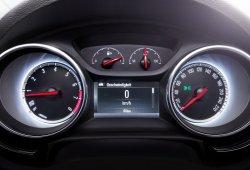 Velocidad máxima, ¿puede ser insegura, o es al revés?