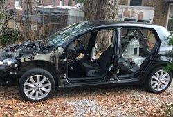 Un juez advierte a los propietarios de Volkswagen despiezados en USA, habrá acciones legales