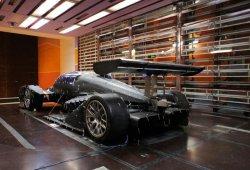 Welter Racing no ocupará el Box 56 de Le Mans en 2017