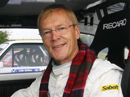 "Ari Vatanen: ""No creo que Ogier esté fuera de la lucha"""