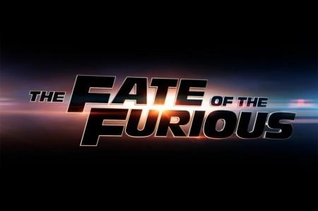 Fast and Furious 8: explosiones y acción por doquier en su primer teaser
