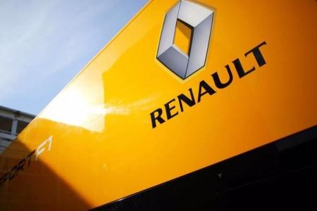 Renault duda que pueda sacar beneficio del nuevo reglamento