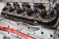 La impresión 3D, arma secreta de Ferrari para su nuevo motor