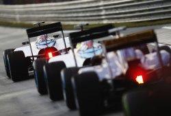 Varias novedades en la F1 tras la reunión del Consejo Mundial