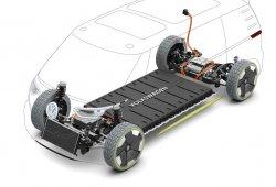 Baterías eléctricas vs recarga rápida: el cuello de botella de los coches eléctricos